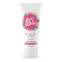 Everwhite Brightening Body Cream